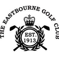 The Eastbourne Golf Club
