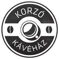 Korzó Kávéház