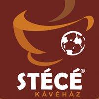STÉCÉ Kávéház