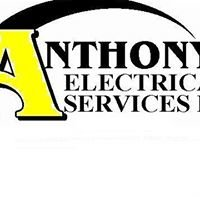 Anthony Electrical Services, Inc.