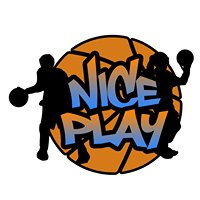 Nice Play Youth Basketball Program