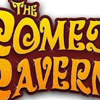 The Comedy Cavern, Victoria Pub & Kitchen