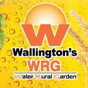 Wallington's WRG Home Brewing
