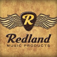 Redland Music Products