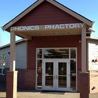 Phonics Phactory Schools