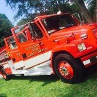 Calhoun Fire and Rescue