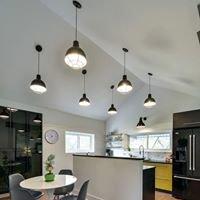Company East Designs