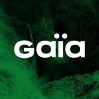 Gaia Groupe