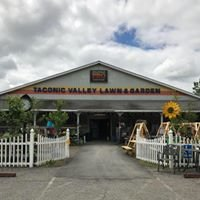 Taconic Valley Lawn & Garden