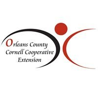 Cornell Cooperative Extension of Orleans County
