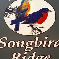 Songbird Ridge Bed & Breakfast