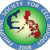 Philippine Society for Cell Biology