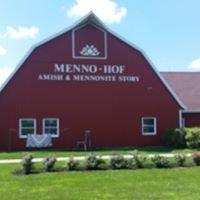 Menno-Hof