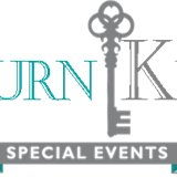 Turn Key Special Events, LLC