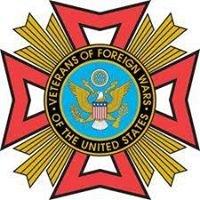 VFW Post 3473 3160 Hillside DR. Cottage Grove OR