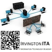 Irvington High School ITA