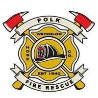 Polk Fire-Rescue, Inc.