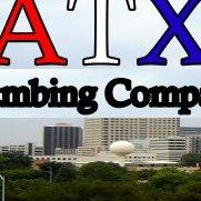 ATX Plumbing