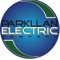 San Diego Electrician - Parkllan Electric Company