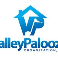 ValleyPalooza Organization, Inc.
