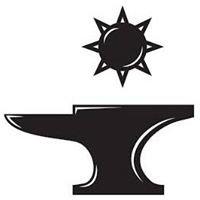 Black Sun Metalworking and Trade