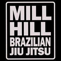 Mill Hill BJJ
