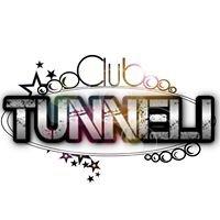 Club Tunneli