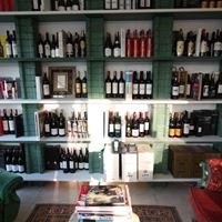 Winery Aynalıkavak Restaurant