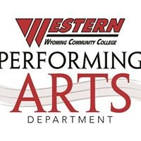 WWCC Performing Arts