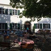 Hotel Gasthof Munding