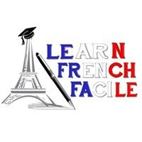 Learn French Facile