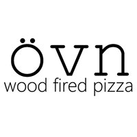 Övn Wood Fired Pizza