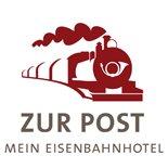 Hotel Gasthof zur Post Leipheim