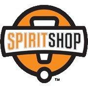 Lewis & Clark High School Apparel Store - Spokane, WA