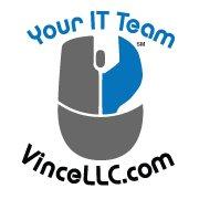 Vince Comeaux Computer Services