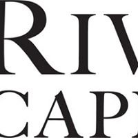 River Capital PDX