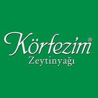 Körfezim Zeytin