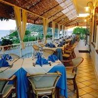 La Casetta Bianca Restaurant&Drink