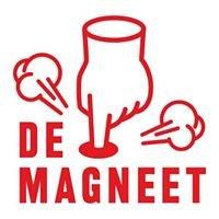 De Magneet