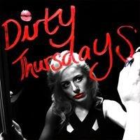 Dirty Thursdays Sheffield