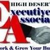 High Desert Executives' Association