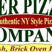 Pier Pizza Warwick