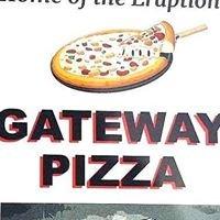 Gateway Pizza