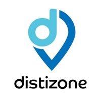 Distizone.com