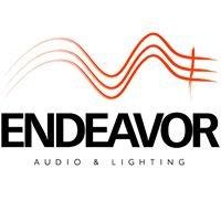 Endeavor Audio & Lighting