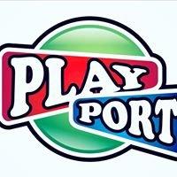 Play Port