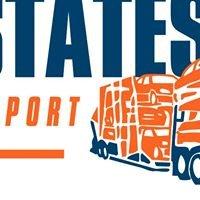 Perfect Auto Transport DBA All-States Auto Transport