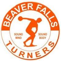 Beaver Falls Turners