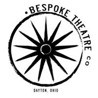 Bespoke Theatre