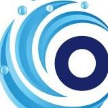 Oceanic Values